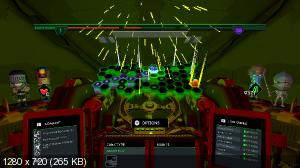 bcc843ecd689214f764ff489258567fe - Battlezone Gold Edition Switch NSP