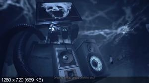 575874eab8e0bbea61919f68a078266d - Observer Switch NSP NSZ