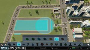 77793824a4bbd1abde6af9b15a75a991 - Cities: Skylines Switch NSP