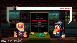 1f6d6dd258fe711421d5c511f05583b3 - Oh...Sir! The Insult Simulator Switch NSP