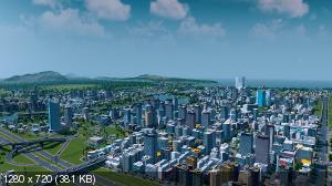 8b0ba192d5a9801102fd2cbca47dffb5 - Cities: Skylines Switch NSP