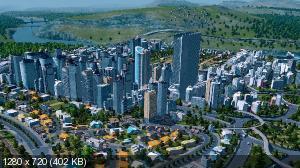 4df98e8f7d032b87c3cf067229d2e6e8 - Cities: Skylines Switch NSP
