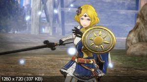 506ef4e98209a815f6857a9cc20a749f - Fire Emblem Warriors Switch XCI NSP