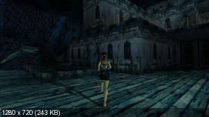 afe3c82f89726aba92a0a70deb33d909 - Tomb Raider Switch NSP