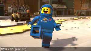 205cbb19390bd8c81e842d5180a91aee - The LEGO Movie 2: Videogame Switch NSP