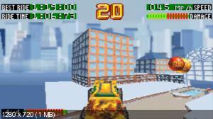 5e2b0146b45f3247159566745e12380c - Retroarch :Sega Genesis (MegaDrive 2), Nintendo NES, SNES, GB, GBA + covers (6946 games) Switch NSP