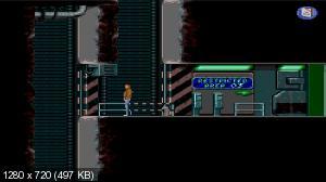 a2bf81f4b10cfce2d2355b6057f0afad - Retroarch :Sega Genesis (MegaDrive 2), Nintendo NES, SNES, GB, GBA + covers (6946 games) Switch NSP