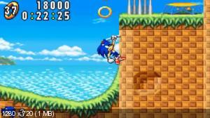 515be827f57211a4abc7ece85218f1af - Retroarch :Sega Genesis (MegaDrive 2), Nintendo NES, SNES, GB, GBA + covers (6946 games) Switch NSP