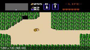 ed32789daedc9c02f65a5cf4b4e34cb1 - Retroarch :Sega Genesis (MegaDrive 2), Nintendo NES, SNES, GB, GBA + covers (6946 games) Switch NSP