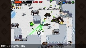0ddf8ec791d9e1841726cc5b4d2cc825 - Nuclear Throne Switch NSP