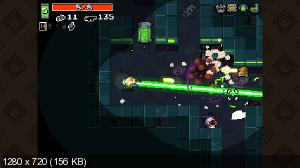41fe37c1b38fe38c40023299a5700650 - Nuclear Throne Switch NSP