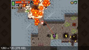 f0ee1e96afd0db6b34088ed53b8cbaba - Nuclear Throne Switch NSP