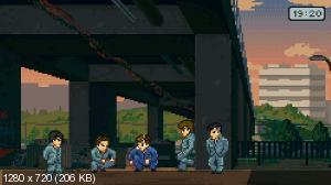 664405af77d28be916f6052f834f1f78 - The Friends of Ringo Ishikawa Switch NSP