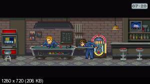 bf85b3f53f1d6210b0ad7d02549ddc79 - The Friends of Ringo Ishikawa Switch NSP