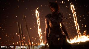 222405c3bbd96feb48f4e80f17f63750 - Hellblade: Senua's Sacrifice Switch NSP