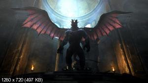 9b918635c6a8eeda48951279bd77a9e6 - Dragon's Dogma: Dark Arisen