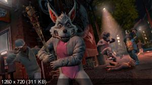 b35b44c6a960daec5e0a0e6b4dc48a9a - Saints Row: The Third - The Full Package Switch NSP XCI