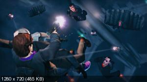 131416dd1952fa0a6dbc619f3c9ceab0 - Saints Row: The Third - The Full Package Switch NSP XCI
