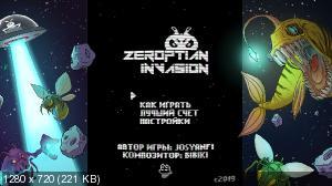 2d356298997a50a165bbf27d95b5bd0a - Zeroptian Invasion Switch NSP