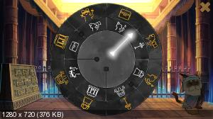 e90a48224db1b404327b6f9b94900902 - NAIRI: Tower of Shirin Switch NSP