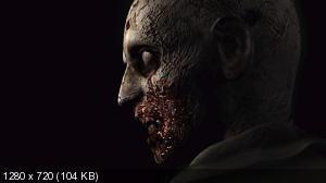 229d66e99352ae4e820fdf6efdeb9998 - Resident Evil 1 HD Switch NSP