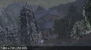 a82682962567e0ae59cee134c578f062 - SEGA Dreamcast (reicast) Emulator + 22 games