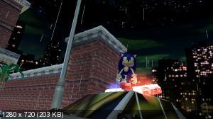09fd2801a79b475f337209c303d07fd3 - SEGA Dreamcast (reicast) Emulator + 22 games