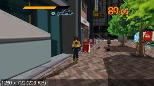 78b52e8f7acf28fb5eefa60e910335f9 - SEGA Dreamcast (reicast) Emulator + 22 games