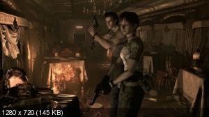 86a24a78749e002b29b631a0cdede84f - Resident Evil 0 Zero Switch NSP