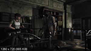 25c1312986be2d2a03f3d29daac32282 - Resident Evil 0 Zero Switch NSP XCI