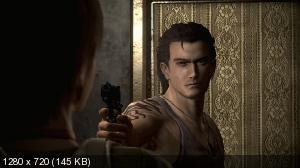 dbd9d9956dbd1b27028b8a36cf4b5798 - Resident Evil 0 Zero Switch NSP