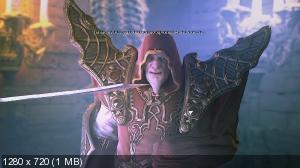 eabce2a4be22a7f4a97c6154ef877fe5 - Blades of Time Switch NSP