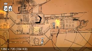 31ea0f76cc10c34a48f60a197a7b4157 - 39 Days to Mars Switch NSP