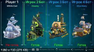 1b791679556d25fa60334af0cce871b9 - Sea King Switch NSP