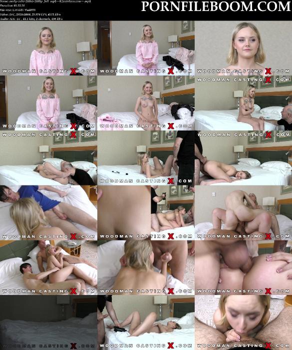 woodmancastingx com pierrewoodman com emily cutie casting 2019 foursome anal oral dp hardcore group 1080p siterip new porn fileboom