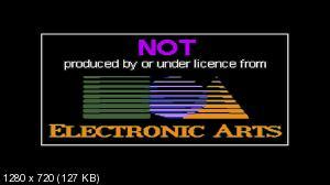 d800bbb9c027121dfcf24e7d61d4ff14 - OpenBOR plus 331 Game Switch NSP