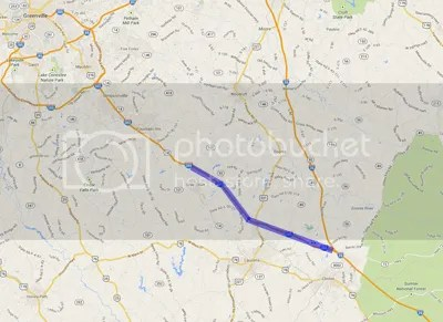 tree removal map zpsbb693ed2 Greenville Car Accident Lawyer: I 385 Tree Removal Means Fewer Crashes