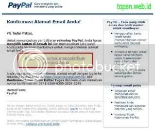 VerifyEmail1.jpg
