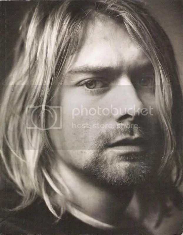 https://i2.wp.com/i110.photobucket.com/albums/n116/blawk359/News%20Photos/KurtCobain.jpg