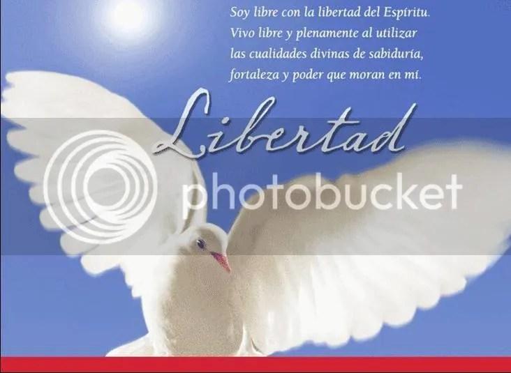 20061220132147-libertad.jpg libertad image by didi_028