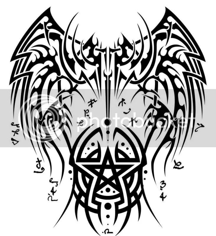 drachen dämonen tiger und drachen elfen engel feen greif