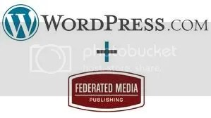 Wordpress - WordAds