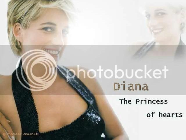 Carga las fotografías, imágenes y fotos