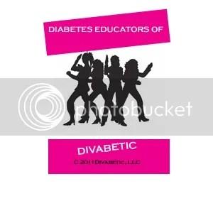 Diabetes Educators of Divabetic