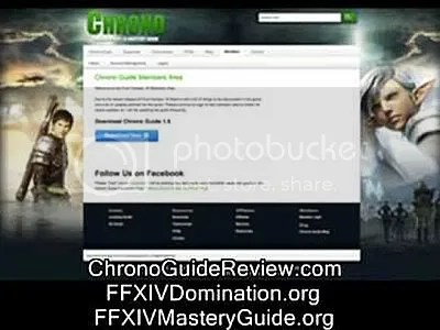 chrono guide,chrono guide review,ffxiv chrono guide review,ffxiv chrono guide download,chrono guide download,ffxiv chrono guide,ff14 chrono guide