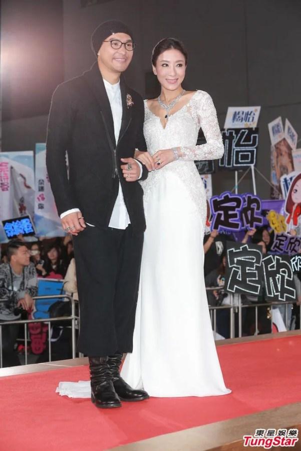 photo TVB4732.jpg