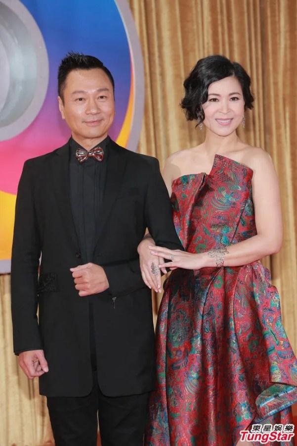 photo TVB4739.jpg