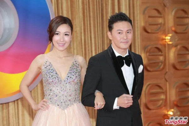 photo TVB4745.jpg