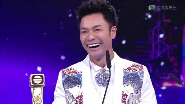 photo TVB4764.jpg
