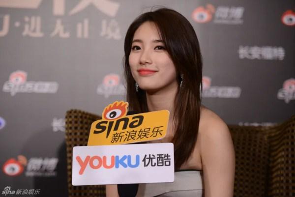 photo Sina20.jpg